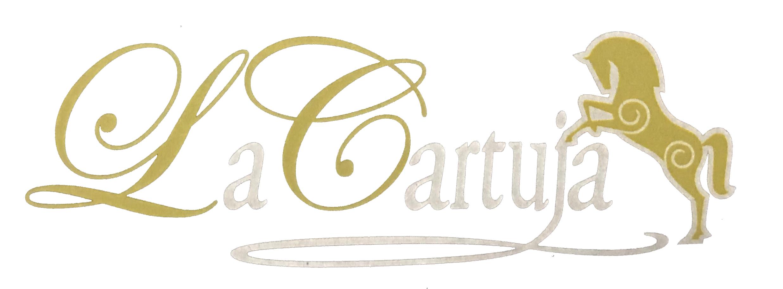 La Cartuja Restaurante Valladolid